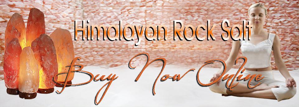himalayan-rock-salt-buy-now-online-2.jpg