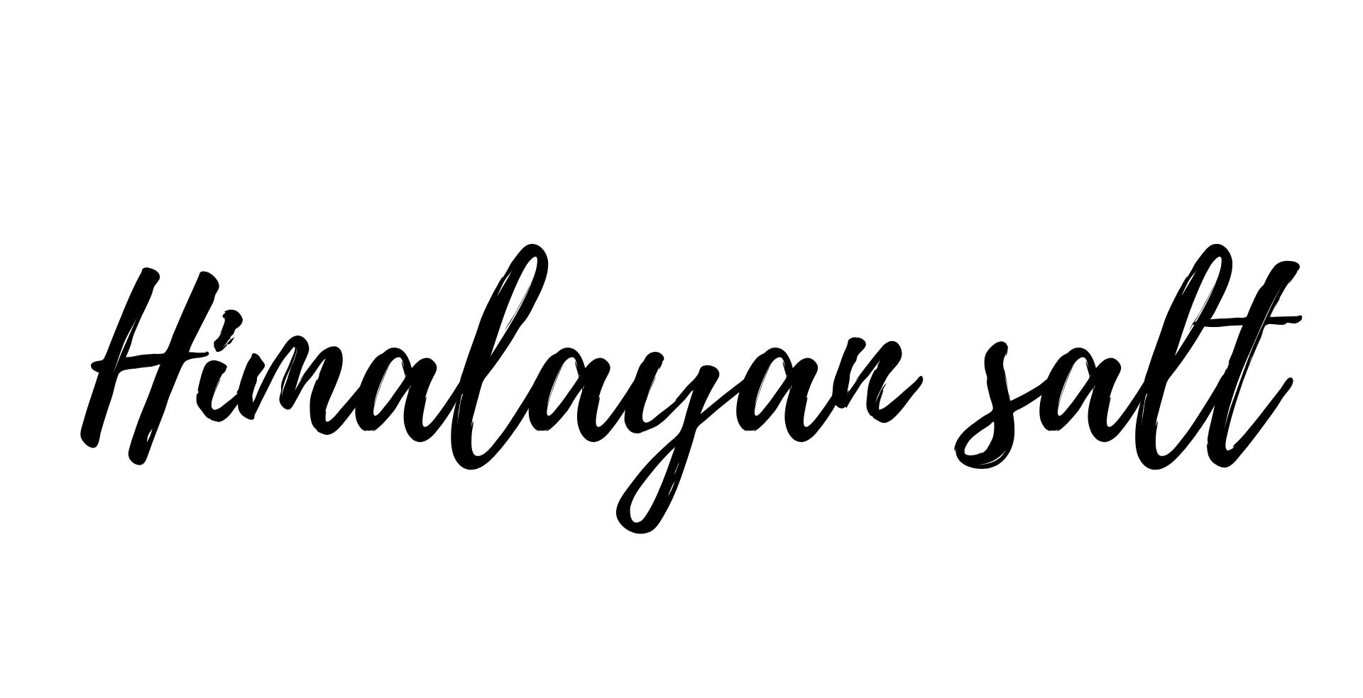 himalayan-salt.png