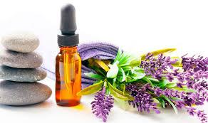lavender-oil-burners.jpg