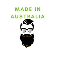 made-in-aus-beard-oil-.jpg