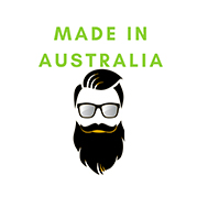 made-in-aus-beard-oil-12.jpg