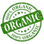 organic-150x150.png