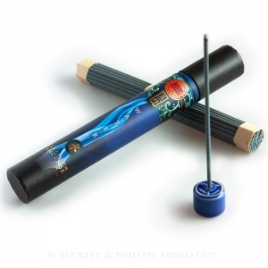 water-incense.jpg