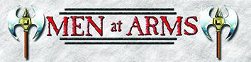 men-at-arms-smaller.jpg