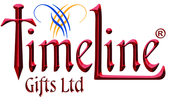 Timeline Gifts