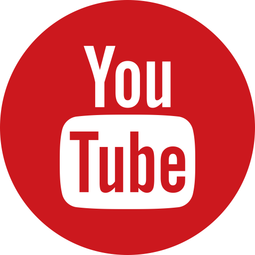 Studio Anne Carlton YouTube