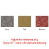 Peterbilt Premium Window Covers Colors
