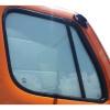 Volvo Premium Window Covers Outside View
