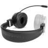 Blue Tiger Dual Elite Plus Wireless Bluetooth Convertible Headset Headband View