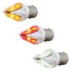 2 High Power LED 1157 Bulb