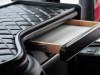 Volvo VNL V-Truck Custom Dashboard System Drawer