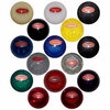 Peterbilt Air Brake Knob All Colors