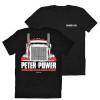Peter Power Shirt