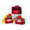 TruckClaws Heavy Duty Traction Aid Kit