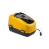 Wet & Dry Auto Vacuum Cleaner With Wiring