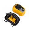 Wet & Dry Auto Vacuum Cleaner Under Hood