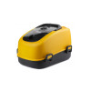 Wet & Dry Auto Vacuum Cleaner Side View