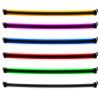 Side LED Marker Glow Strip Options