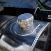 Leak Defender Fuel Anti Siphon On Tank