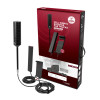 WeBoost Drive Sleek OTR Cell Phone Signal Booster - Unboxed