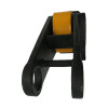 Reyko 21B Cast Trailer Hanger Suspension Warepad On Front Hanger