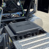 Minimizer In-Frame Tool Box - On Truck