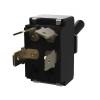 Peterbilt DPST Toggle Switch 1604830 - Back