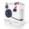 Blue Tiger Elite Ultra USA Wireless Bluetooth Headset (Package)