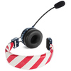 Blue Tiger Elite Ultra USA Wireless Bluetooth Headset (Headband)