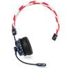 Blue Tiger Elite Ultra USA Wireless Bluetooth Headset (Front)
