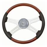 Mack Vision Steering Wheels