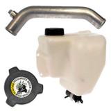 Peterbilt 387 Coolant Parts