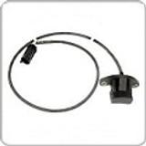 Peterbilt 567 Speed Sensors