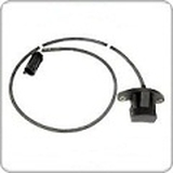 Peterbilt 579 Speed Sensors