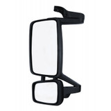 Volvo 800 Series Replacement Mirrors & Covers