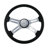 Kenworth T2000 Steering Wheels