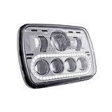 Peterbilt 365 - 367 Headlights