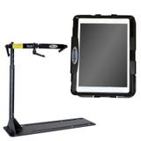Laptop TV Tablet Mounts