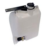 Kenworth T700 Coolant Parts