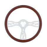 Peterbilt Steering Wheels
