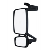 Volvo VNL Replacement Mirrors & Covers