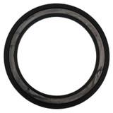 International LoneStar Wheel Seals