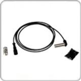 Peterbilt 387 Brake Sensors & Components