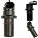 Kenworth T170 T270 T370 Speed Sensors