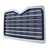 Mack Vision Grill Inserts & Surrounds