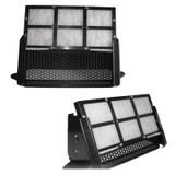 International 9900 9900i ix Cab Air Filters