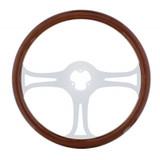 Freightliner Columbia Steering Wheels