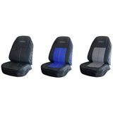 Kenworth K100 Seat Covers