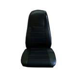 Freightliner M2 Business Class Seat Covers