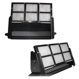 4200 4300 4400 DuraStar Cab Air Filters